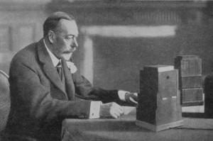 Royal_broadcast,_Christmas_1934