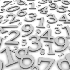 Why are mathematicians so interested in prime numbers?