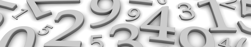 black-and-white-numbers_800x150