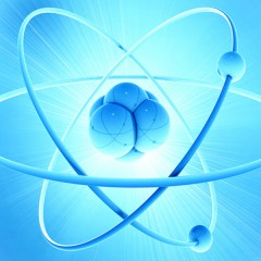 Does anyone know what atoms and molecules actually look like?