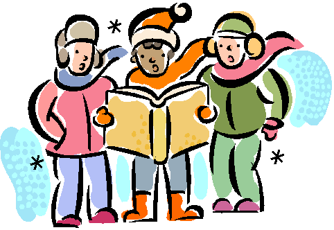 they say the old songs are the best and when it comes to christmas carols they may well be right - Classic Christmas Carols