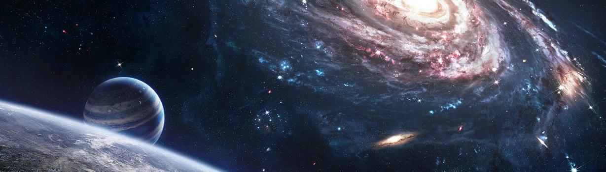 cosmos-galaxies-stars1229x350