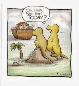 funny-bible-cartoon-ark-dinosaur