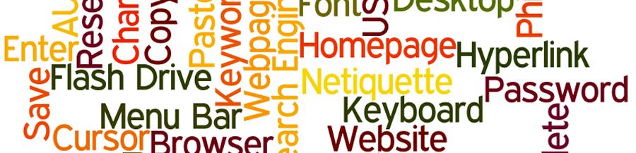 internet_terms900x217