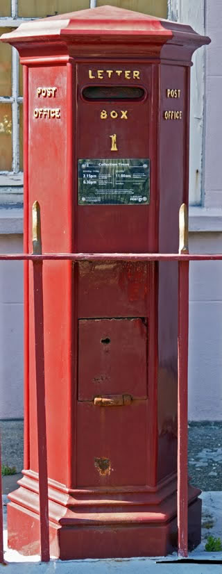 letterbox_Union Street_Guernsey1