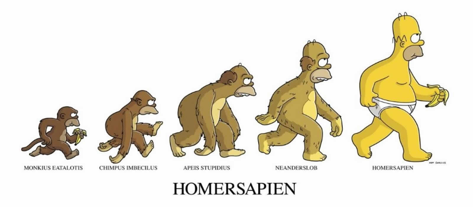 the-simpsons-homersapien