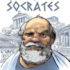 Socrates' Antidote to Gossip – The Three Filters