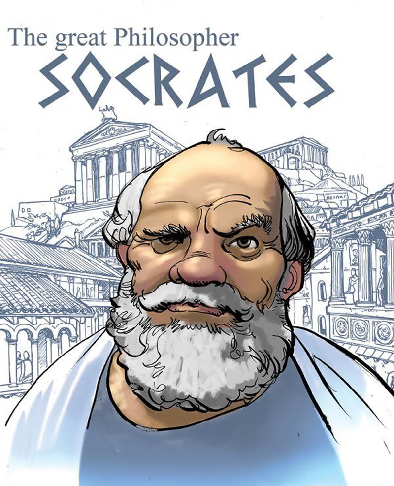 thrasymachus and socrates Thrasymachus definition of justice in plato's republic essay  thrasymachus and glaucon, socrates gives his theory of justice according to which it is a sort of.