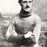 The Guernsey Sleeve