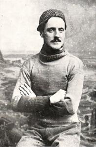 apairofguernseysleeves_circa_1900