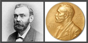 AlfredNobel-from-Invertor-of-Dynamite-To-Being-Noble