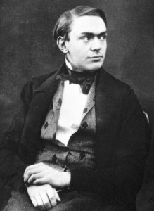 Alfred_Nobel_As_a_young_man