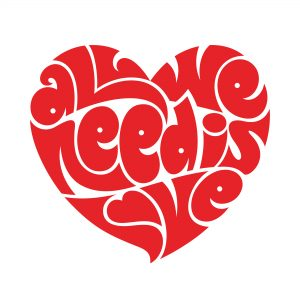 all_we_need_is_love