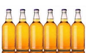 cider_bottles