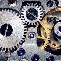 How Do Quartz Watches Work ?