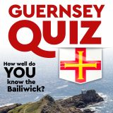 The Guernsey Quiz 2 : How Well Do You Know the Bailiwick?
