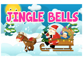 Christmas Factoid : 'Jingle Bells' wasn't originally written as a Christmas song