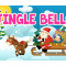 Christmas Factoid : 'Jingle Bells' wasn't originally written as a Christmas song