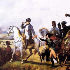 Why didn't Napoleon Ever Invade the Channel Islands?