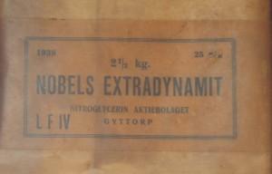 Nobels_Extradynamit_label