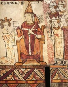 Pope_Clement_IV_noborder