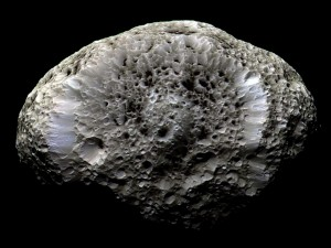 Saturns_moon_hyperion