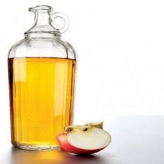 How to Make Cider in 7 Easy Steps