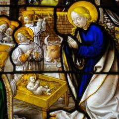 5 Classic Christmas Carols and their Origins