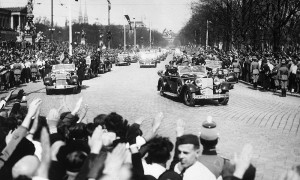 cars-anschluss-germany-annexes-austria-12-march-1938-300x180