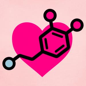 dopamine love