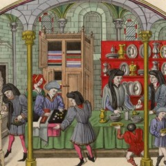 Medieval Democracy – 8 things you (probably) didn't know about medieval elections