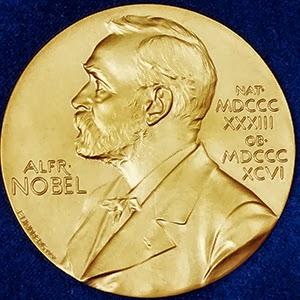 nobel-prize3