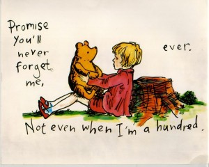 winnie-the-pooh-childs-book-illustration3