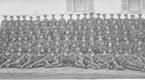 B Coy RGLI La Folie France Nov 30 1918