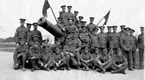 D Company, 7th Royal Irish Fusiliers