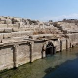 """An Ancient Mystery Solved … Hierapolis, """"The Gates to Hell"""" & Instant Death"""