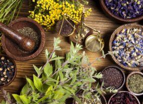 Guernsey Folk Remedies & Superstitions