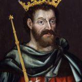 Was King John really that bad?