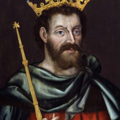 Was King John really that bad?
