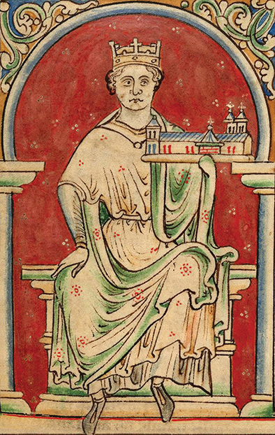 was king john really a bad king essay Teaching and learning: using king john in the classroom 22 detailed   essay which explores the extent to which john really was a bad king week eight.