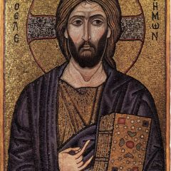 Is it Possible to tell what Jesus looked like ?
