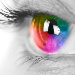 """Synesthesia – Can you Really """"Hear"""" a Flash of Light"""