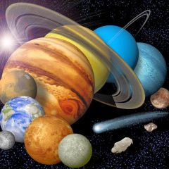 What is a Planet? ; How should a Planet be Defined?