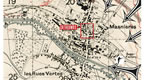 The German Counter attack against the RGLI : 30th Nov to 2nd December 1917