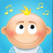 What is the Mozart Effect & How Much Can Babies Actually Hear Inside their Mother ?