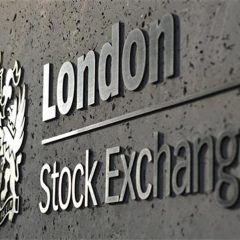 From Coffee to Commodities – The London Stock Exchange