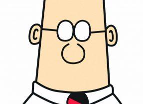 Management Folklore : The Peter Principle, Dilbert Principle & Parkinson's Law