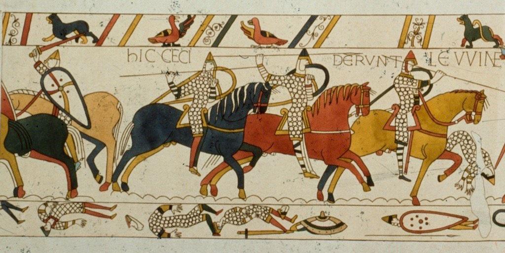 © Asociatia Culturală Geto-Dacii din Moldova   History, Roman empire, Warrior