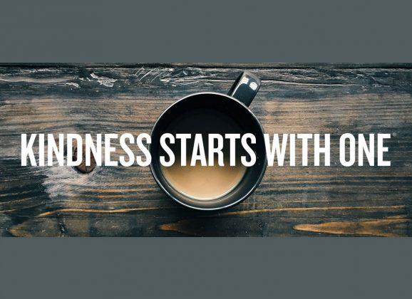 4 Acts of Kindness that Changed History Forever