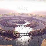 Mysteries of History : Atlantis